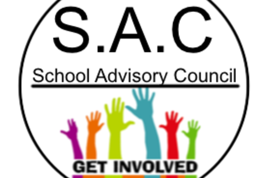 SAC Meeting - January 29, 2020